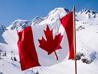 加拿大宣布将在中国实施新签证,无需审查!未来有望取消